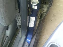 nissan pathfinder tyre size xpress rims u0026 tyres april 2013