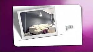 home lighting design guide pocket book residential lighting plan philips lighting
