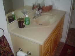 Replace Bathroom Vanity by How To Replace A Bathroom Vanity Cleveland Country