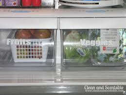 Carnation Home Cleaning House Cleaning Services Mesa Az Re Organizing Your Refrigerator