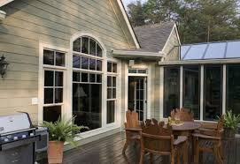 cost to build a home pergola how much does it cost to build a pergola lovely how much