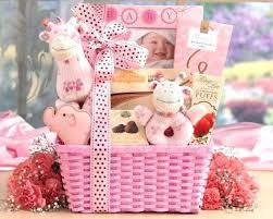 baby shower gift basket poem baby shower gift basket ideas baby shower gift basket ideas for a