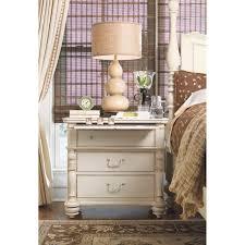 Paula Deen Bedroom Furniture Collection Steel Magnolia by Paula Deen Home 4 Drawer Gentlemans Chest Linen Hayneedle