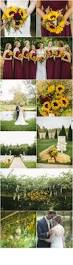 ideas about wedding color schemes on pinterest colour colors and
