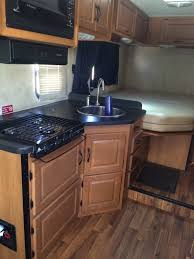 how much does it really cost to rent a rv good financial cents
