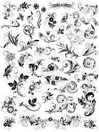decorative stock vectors royalty free decorative illustrations