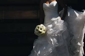 design your own wedding dress u2013 tips to design your own wedding