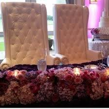 table and chair rentals bronx ny exceptional party rental bronx ny party equipment rental