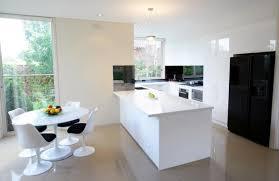 Kitchen Design Virtual by Kitchen Design Virtual Ideas Orangearts Idolza