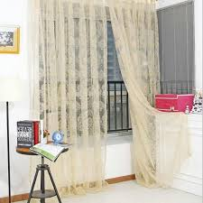 best 25 cheap curtains online ideas on pinterest dinning room