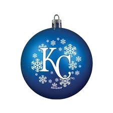 kc royals home garden mo sports authentics apparel gifts