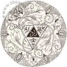 tattoo meaning mandala 148 best henna mandala patterns designs images on pinterest