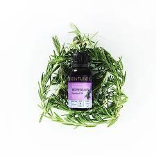 natural hair growth stimulants soulflower looking for a permanent and natural hair growth stimulant