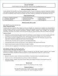 membuat proposal bazar functional analyst resume kantosanpo com