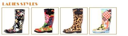 womens boots target canada womens rubber bootstall black boots target walmart