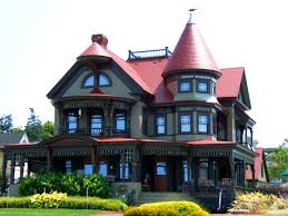 Folk Victorian by Bedroom Pleasing Back Porches Front Yards And Victorian