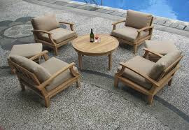 High End Outdoor Furniture Brands Fabulous High End Outdoor Furniture And The Top 10 Outdoor Patio