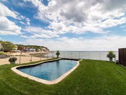 on the market beach oasis for 13m connecticut post