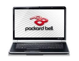 ordinateur de bureau packard bell packard bell easynote lj65 notebookcheck fr