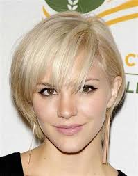 short hairstyles for women with heart shaped faces 11 radiant short hairstyles for heart shaped faces