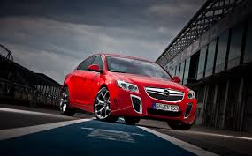 opel 2014 15 years of opc models the opel sports cars for the road