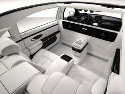 sweptail rolls royce inside luxury car rolls royce interior bing images cars pinterest
