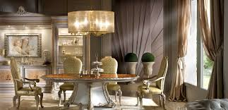 luxury dining room luxury furniture dining room furniture stores luxury classic