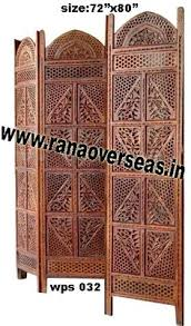 wooden partition screen wooden partition screen room dividers are