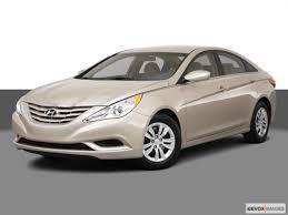 used cars hyundai sonata used 2011 hyundai sonata for sale seattle wa 5npec4ac7bh001827