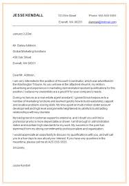 a simple cover letter expin franklinfire co