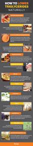 best 25 lower triglycerides ideas on pinterest lower colesterol