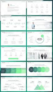 modern powerpoint templates free and premium powerpoint templates 56pixels
