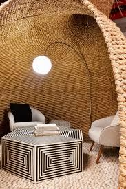Furniture Design Programs Where I Work Paulo Kos Of West Elm Workspace Design Milk