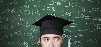 Best Resume For Recent College Graduate by 4 Best Websites For College Graduates Seeking Jobs Inc Com