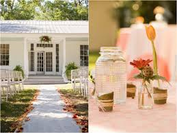 Simple Backyard Wedding Ideas by Triyae Com U003d Simple Backyard Wedding Decorations Various Design