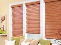How To Dust Wood Blinds How To Clean Blinds How To Clean Things
