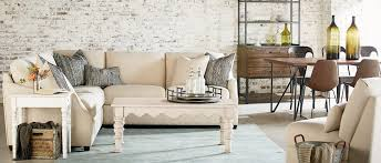 magnolia home magnolia home furniture by joanna gaines knoxville wholesale