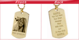 engraved pendants new pendant on s day top things to