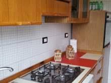 regalo armadio genova regalo cucina mobili e accessori per la casa a genova kijiji