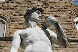 michelangelo david sculpture michelangelo s david some facts you might not know visit tuscany