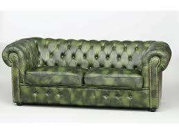 Sofa Warehouse Chester Sofas Magnificent Sofa En Ingles Sofas 2 Plazas Corte Ingles