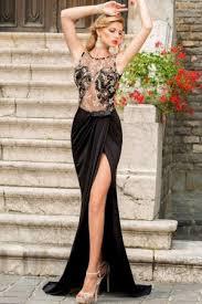 rochii de seara online 560 best rochii de seara ieftine images on cus d amato