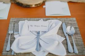 wedding organiser maureen denny bali wedding organiser decoration florist