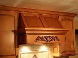 Cabinet Hoods Wood Custom Kitchen Cabinets San Jose Handmade Cabinets Custom