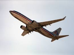 American Airlines Help Desk American Airlines Posted A Better Than Expected Profit Fortune