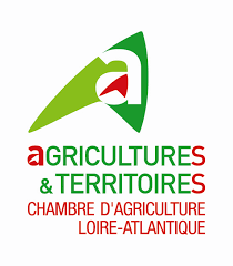 chambre agriculture loire agri 44