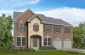davidson 104 drees homes interactive floor plans custom homes