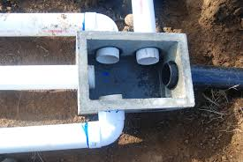 Septic Tank Size For 3 Bedroom House A Septic System