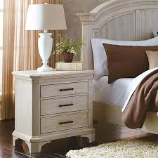 16 best mesa noche images on pinterest tables night and nightstand