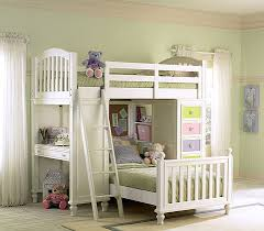 build a bear bedroom set build a bear furniture osetacouleur
